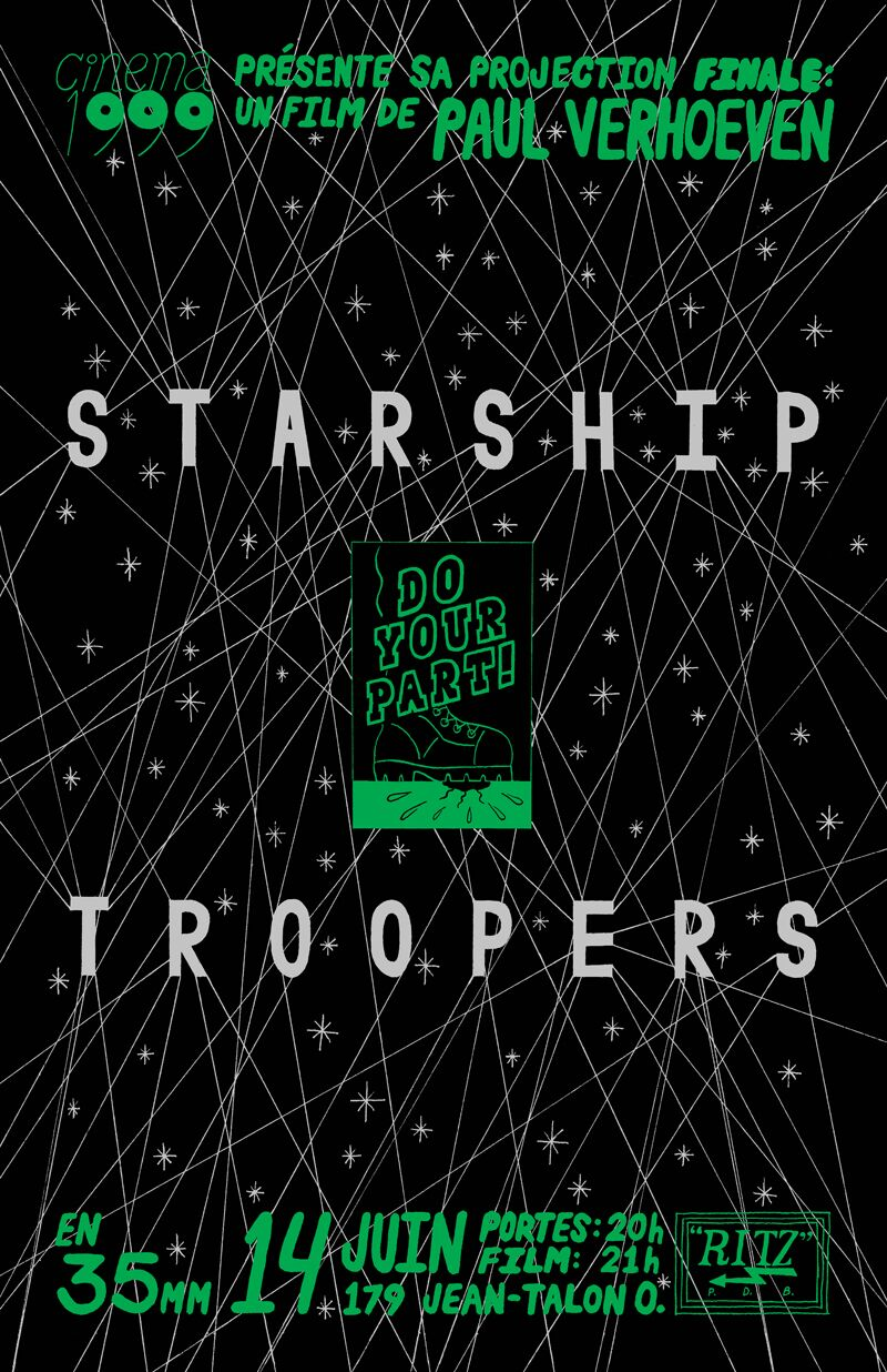starship_troopers_web